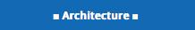 architecturebar